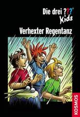 Cover - Verhexter Regentanz.jpg