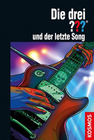 Datei:Der letzte song drei ??? cover.jpg