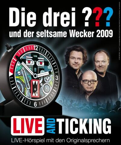 Datei:Cover-live-and-ticking.jpg