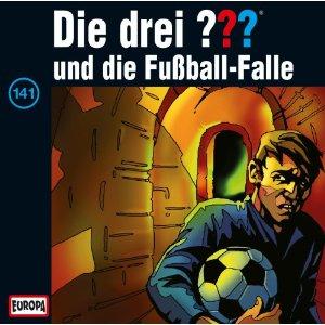 Datei:Cover-Die Fußballfalle .jpg