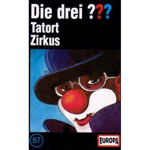 Datei:Cover-Tatort Zirkus MC.jpg