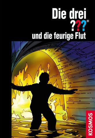 Datei:Die feurige flut drei ??? cover.jpg