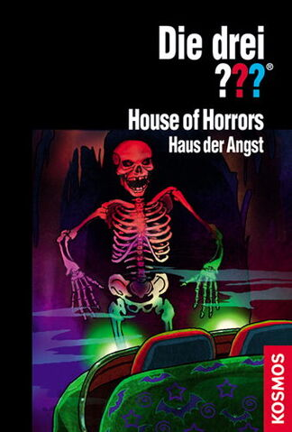 Datei:House of horrors haus der angst drei ??? cover.jpg