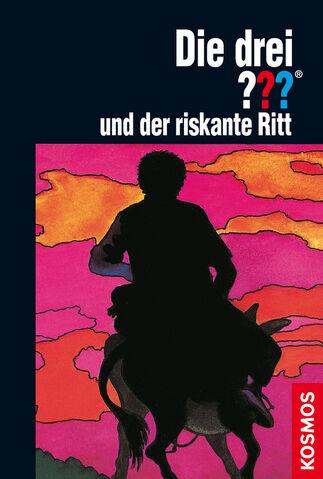 Datei:Der riskante ritt drei ??? cover.jpg