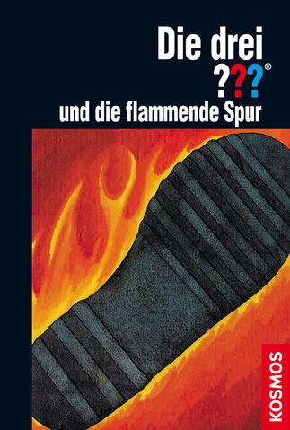 Datei:Die flammende spur drei ??? cover.jpg