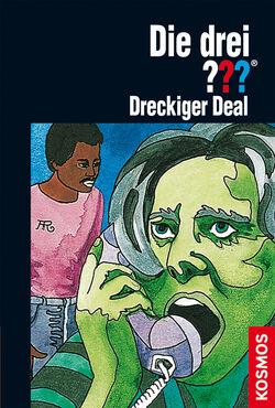 Dreckiger deal drei??? cover.jpg