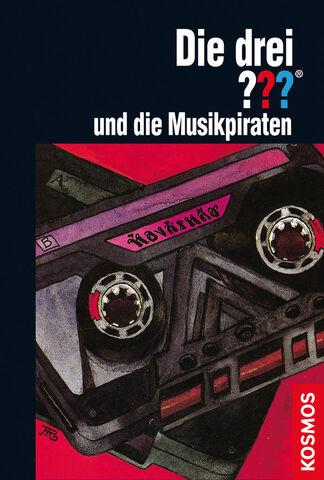 Datei:Die musikpiraten drei ??? cover.jpg