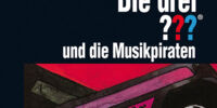 Die Musikpiraten