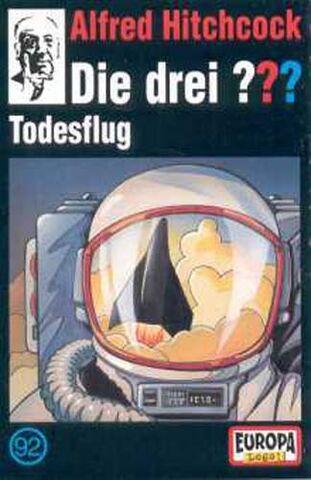 Datei:Todesflug.jpg