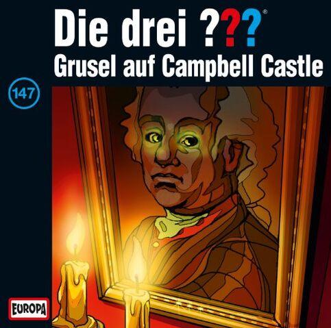 Datei:Grusel auf Campbell Castle HSP.jpg