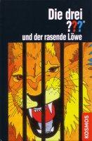 Datei:Cover-Rasender-Löwe.jpg