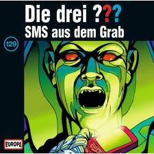 Datei:Cover - SMS aus dem Grab.png