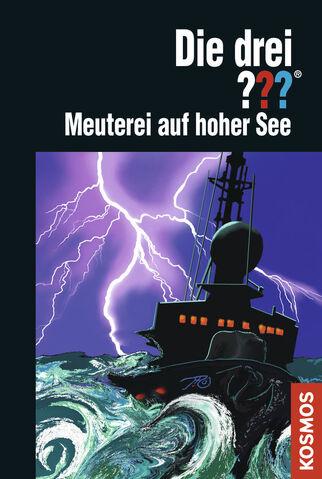 Datei:Meuterei auf hoher see drei ??? cover.jpg
