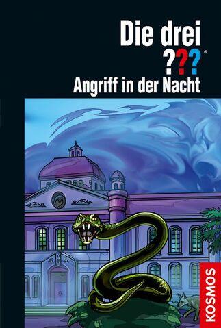 Datei:Schattenwelt Angriff in der Nacht Cover.jpg