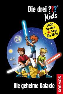 Datei:Cover - Die geheime Galaxie.jpg