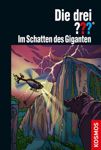 Datei:Im schatten des giganten drei ??? cover.jpg