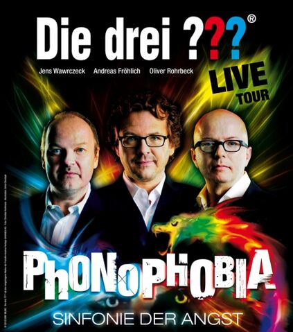 Datei:Phonophobia.jpg