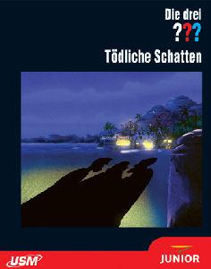 Datei:Spiel06 toedlicheschatten cover.jpg