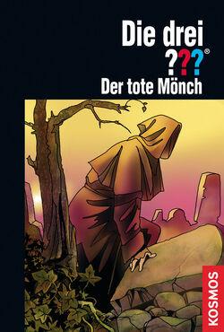 Der tote mönch drei??? cover.jpg