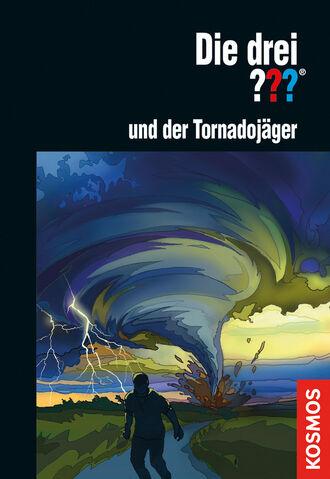 Datei:Der tornadojäger drei ??? midi band cover.jpg