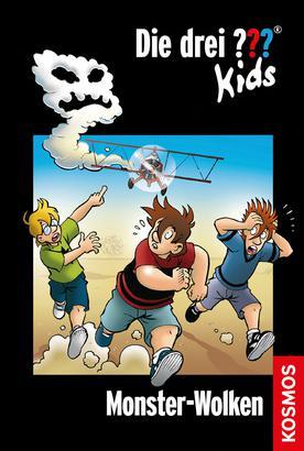Datei:Monster wolken drei ??? kids cover.jpg