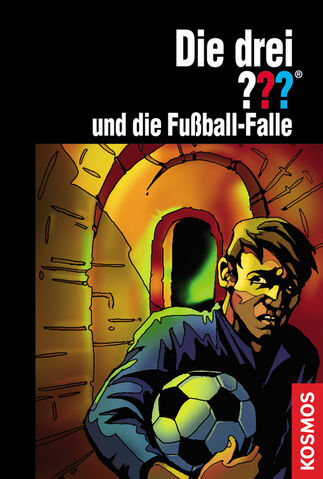 Datei:Die fußball falle drei ??? cover.jpg
