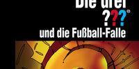 Die Fußball-Falle