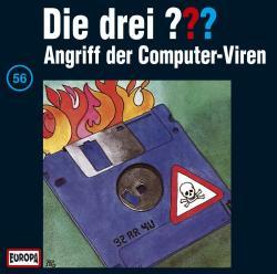 Datei:Cover-angriff-der-computerviren.jpg