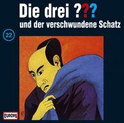 Cover-der-verschwundene-schatz