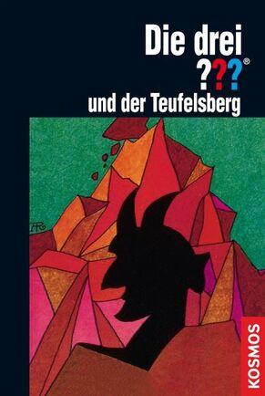 Datei:Der teufelsberg drei ??? cover.jpg