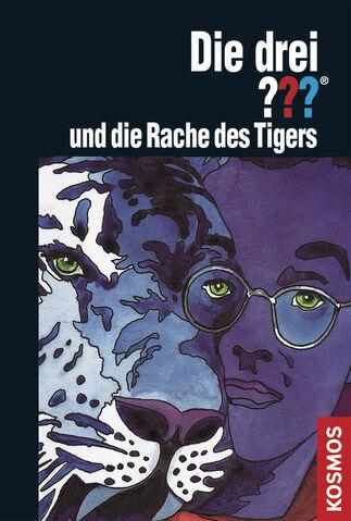 Datei:Die rache des tigers drei ??? cover.jpg