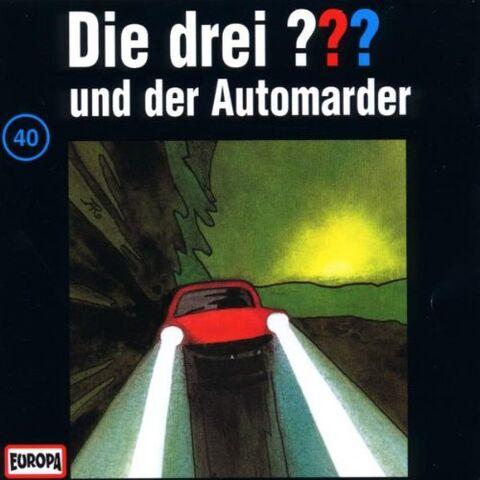 Datei:Cover - Der Automarder.jpg