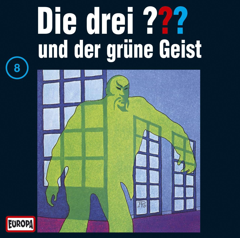 Datei:Cover-und-der-grüne-Geist.jpg