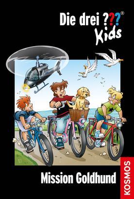 Datei:Mission goldhund drei ??? kids cover.jpg