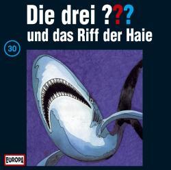 Datei:Cover-und-das-riff-der-haie.jpg