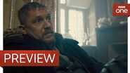 """""""What's the use in hiding?"""" - Taboo Episode 7 Preview - BBC One"""