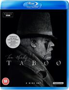 Taboo-Blue-ray-cover