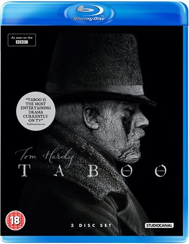 File:Taboo-Blue-ray-cover.jpg