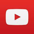 File:YouTube.jpeg