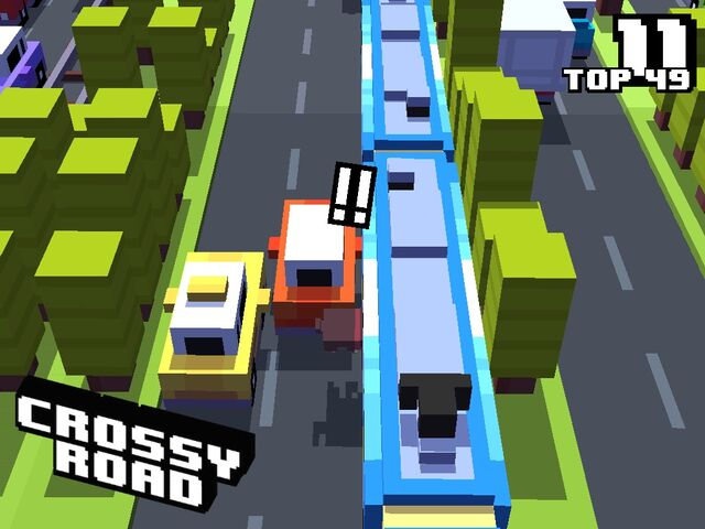 File:AHHH dog crossyroad.crossyroad.jpg