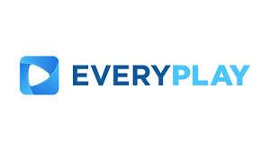 File:Everyplay Logo.jpg