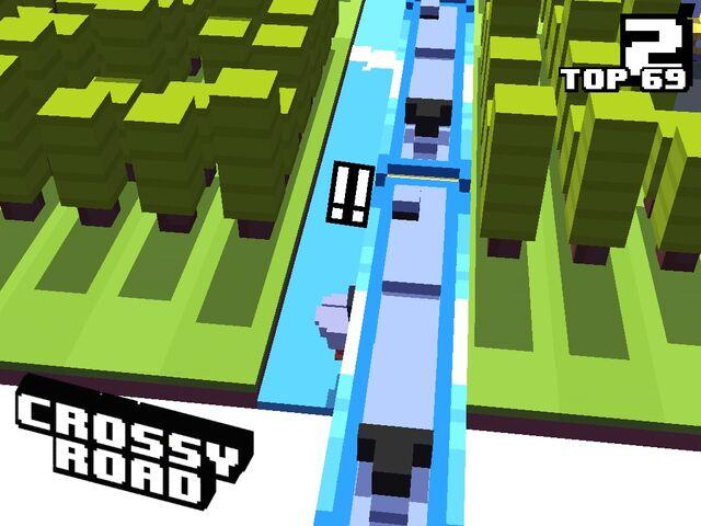File:AHHHH ????? Crossyroad.crossyroad.jpg