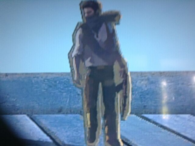 File:Nathan Drake.DLC.jpg
