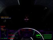 Investigate Mine Field Screenshot 1