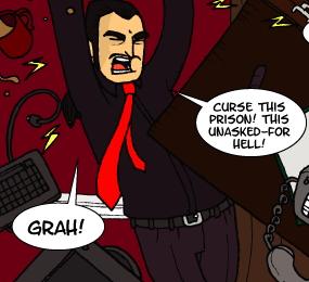 File:Crowley.jpg