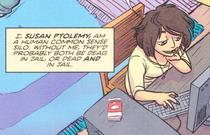 Susan-ptolemy