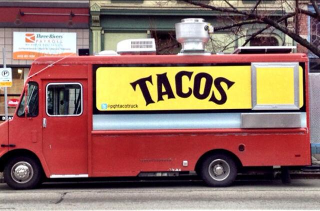 File:Pittsburgh-taco-truck.jpg