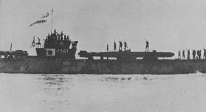 File:Japanese submarine I-361.jpg