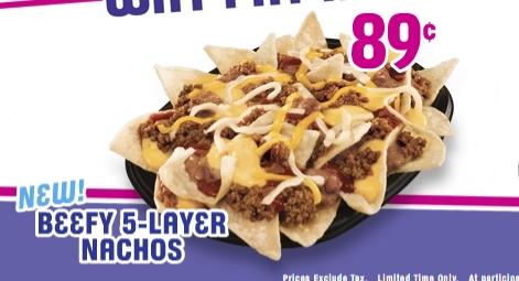 File:Beefy-5-layer-nachos.jpg