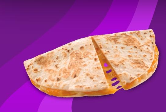 File:Quesadilla-taco-bell.jpg